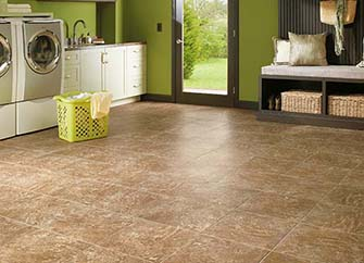 vegas armstrong nv armstong tlc laminate featured catalog products hero floors the flooring online resilient shop featuredbrands vinyl hardwood in our product las