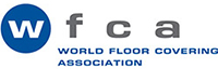 Wood Floor Covering Association