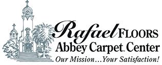Rafael Floors Logo
